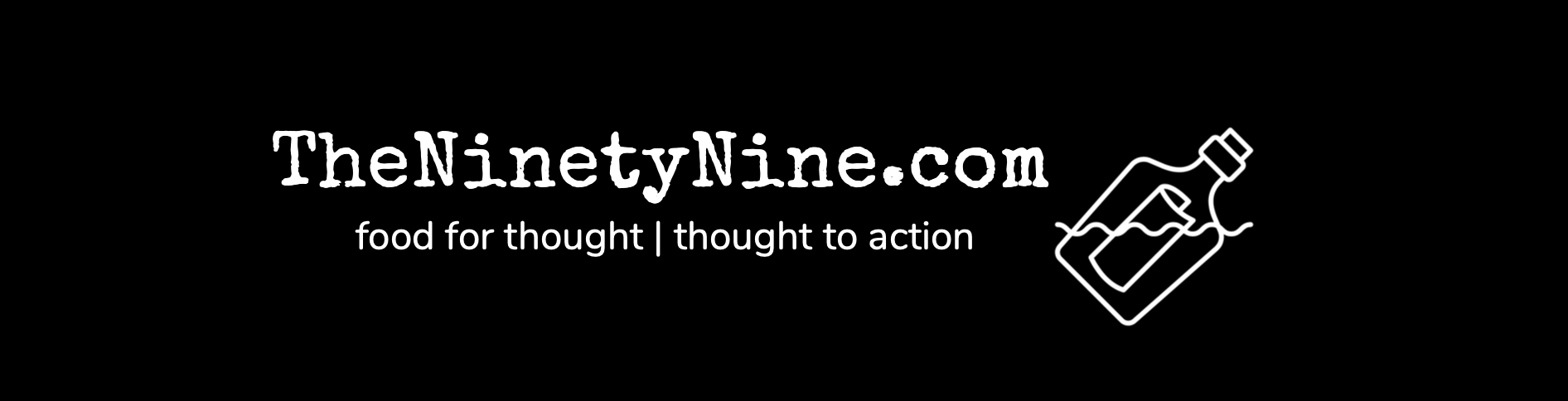 TheNinetyNine.com